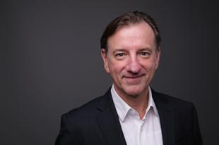 Dr. Marc Kurepkat