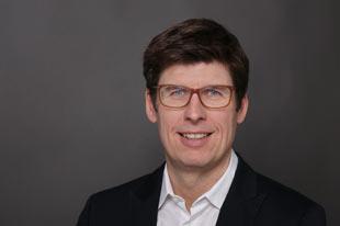 Dr. Heinzen